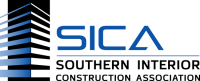 SICA_Logo-Design_Small